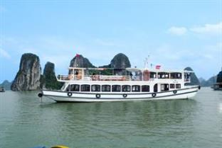 Alova Cruise - 1Day Tour