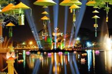 Hanoi And Halong Bay Tour Package 5 Days/ 4 Nights